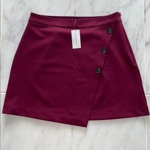 Banana Republic Skirts - Banana Republic Mini Skirt